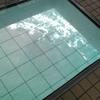 【年末★徳島in米子outの400㎞レンタカー旅①】行きはJALで羽田から徳島まで・・・のお話。