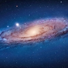 Googleの新OS AndromedaはOSの世界を変えるのか?