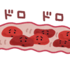 動脈硬化!コレステロール~血管の寿命はあなたの寿命を決めるは本当?