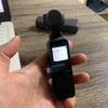 旅行カメラに最適なDJI OSMO POCKETを格安で買ってみた