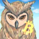 フクロウの仮想通貨アトミックスワップ日記