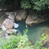 川遊びやハイキングもできる、夏におすすめ関東の川の絶景5選