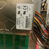 TDS602のHDD