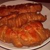 エリスリトールと砂糖半々で作る焼き豚
