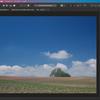 【Mac】Affinity Photoで写真の印象を変える使い方まとめ