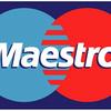 Maestroカードについてググりわかった5つのコト!