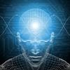 AI(人工知能)エンジニアへ転職、就職したい技術者向け記事まとめ|エンジニア・プログラマーに向けたおすすめ情報