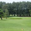 橋本征道のゴルフ場紹介No.010「古賀ゴルフクラブ」