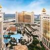 マカオの大手カジノ企業ギャラクシー・エンタテインメントが日本への参入を改めて表明した。