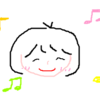 教室運営にお役立ち!!杉ちゃん&米ちゃんの自由気ままブログ~Vol.3レッスンノート編~