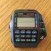 腕時計型リモコン【CMD-50:CASIO】