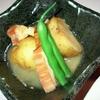 海華月@乃木坂:和食コース料理