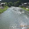 河川状況(2)