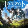 Horizon Zero Dawn【トロコン感想】