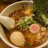 【食べログ3.5以上】台東区北上野二丁目でデリバリー可能な飲食店1選