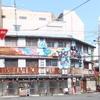 大阪めぐり(174)