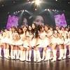 NMB48選抜メンバーコンサート ~ 10年目もライブ至上主義 ~