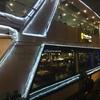 『Horizon Cruise(ホライゾンクルーズ)』バンコクで高級クルーズディナーを体験!- バンコク / シャングリラホテル