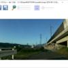 Maskun~マスくん~ ver.1.20a を公開しました!