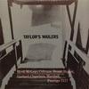 TAYLOR'S WAILERS/ARTHUR TAYLOR