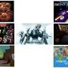 今週のSwitchダウンロードソフト新作は7本!ニンジャは無料の「Warframe」やグロカワローグライク「The Binding of Isaac: Rebirth」などが登場!