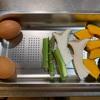 温野菜 ミーレスチームクッカー