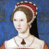 ブラディー・メアリーと呼ばれたメアリー1世の波乱人生