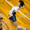 2018 大阪インハイ予選 川上良江選手