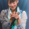 【2019/12/30】≠ME第1回定期公演@天王洲銀河劇場【ノイミー/撮影写真/セトリ】