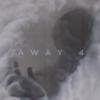 Netflix最新作「The OA」の第4話「アウェイ」感想・レビュー!プレイリー・ジョンソンの視力を奪った魔女の正体が明らかに!