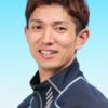 ボートレース界の成長株・山田祐也が上昇ムード「負ける感じはしなかった」