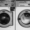 【完全版】パーティードレスのクリーニング&自宅での洗濯・お手入れ方法