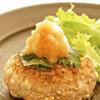 飲食店のアルバイトを全くしたことがない元サラリーマンが作る100円レシピの料理がTwitter(ツイッター)で人気!節約したい人はぜひ参考に!①