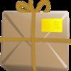 米国宛て国際郵便物発送に関しての注意すべき通知を見つける!【2018年9月1日以降の荷物に関して】