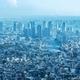 新・教育観光プログラムヌリ路「東京ヌリ路」参加レポート
