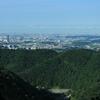 混雑なしの高尾山ハイキング @稲荷山コース