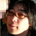 kun432's blog
