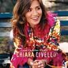 お爺の漁場(2021)《radiko~釣果No.12》|『Chiara Civello(キアラ・シベロ)/Last Quarter Moon(ラスト・クォーター・ムーン)【AMU】【SPD】』|【[FM福井]山中千尋〔Jazz Reminiscence〕/3月5日】|