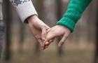 夫婦円満の秘訣は夫婦の不満ランキングから見えてくる!