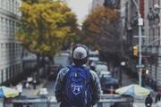日本の若者は海外で稼ぐことを今すぐに意識すべき理由