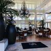 カハラホテル【プルメリアビーチハウス】朝食ブッフェ