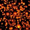 【保存版】2019年 台湾十分/スカイランタン(平渓天燈節)への行き方・帰り方