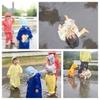 6月③雨の日のおさんぽ