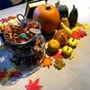 温泉カフェでまったり♪紅葉の露天風呂が最高の「おふろcafe星遊館」【芦別市・スターライトホテル・ランチ・口コミ】