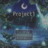 """【ツクールMV】タイトル画面に天候(雨・雪・嵐)プラグイン""""RPG Maker MV""""Plugin to rain, storm or snow on Title Screen"""