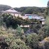 【登山】甲武信ケ岳④はやぶさ温泉 日本百名山