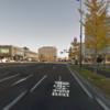 路線価発表、あすと長町の上昇率が仙台最高!