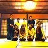 【忘年会】12.26京都御苑 はり灸おりべさんの鍼灸サークルに参加してきました!