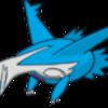 【第6回JPNOPEN使用構築】ラティラティバシャギャラ【予選2位抜け決勝1落ち】