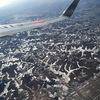 グアム旅行記① テンションアゲアゲで出発~!NEXからグアム到着まで。飛行機で耳が痛くならないコツなど。
